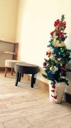 2015 MerryChristmas☆